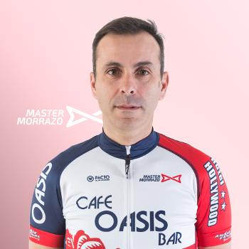Sergio Brun Molanes