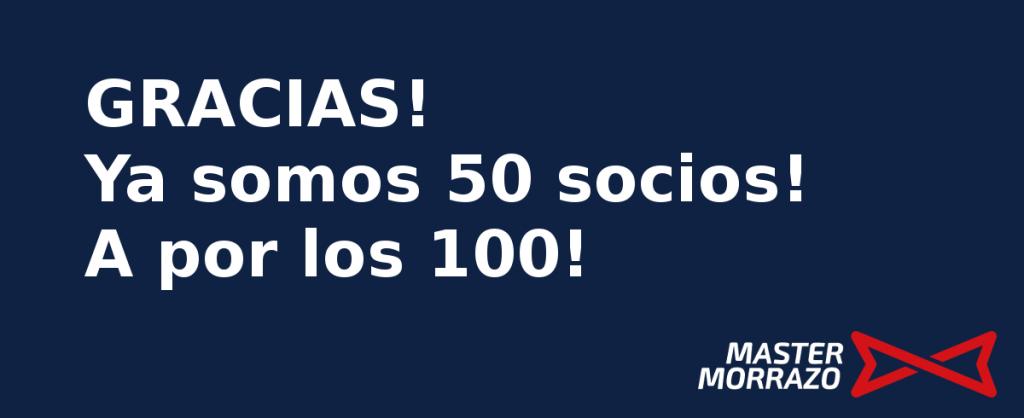 50Socios
