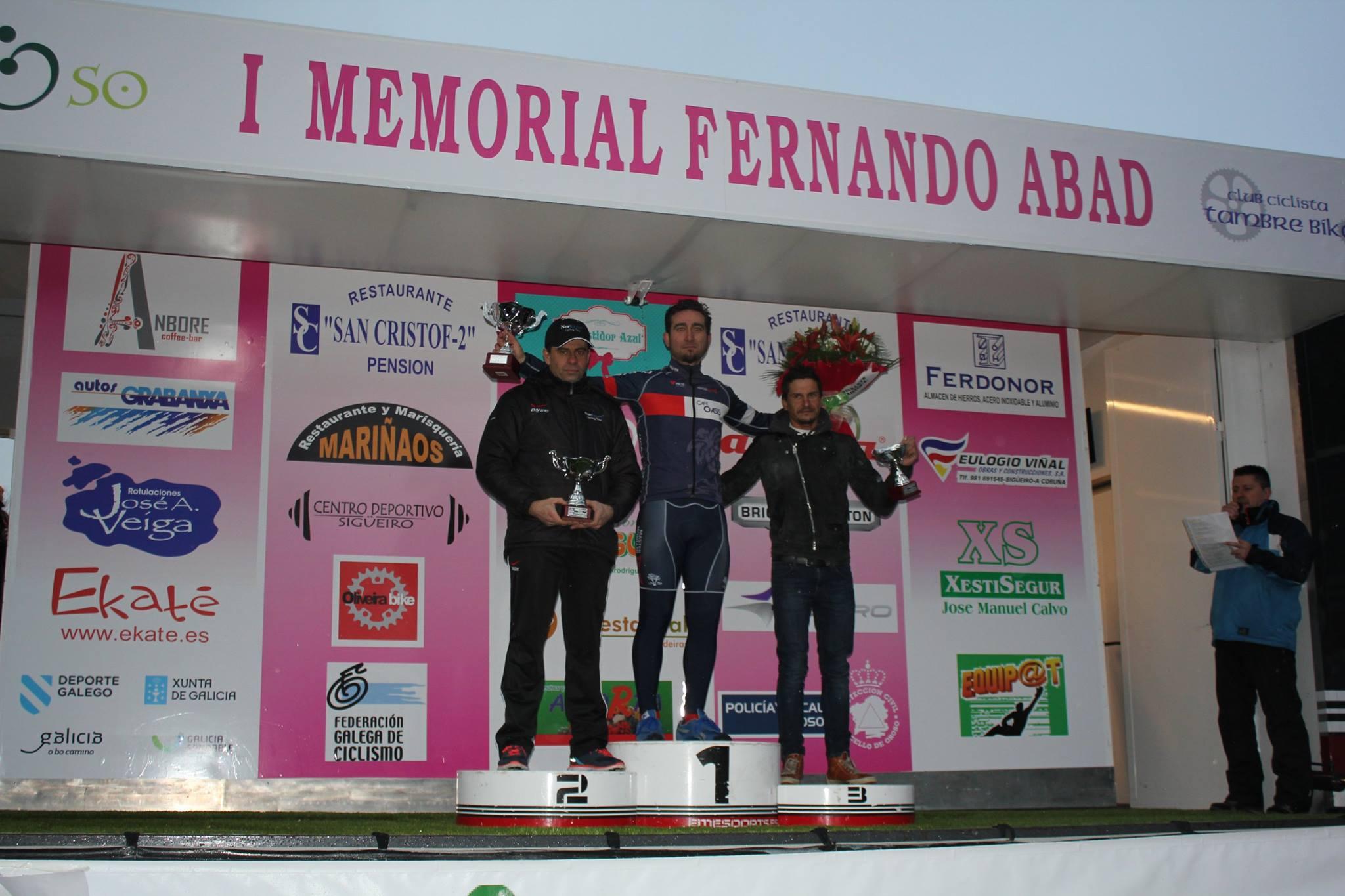 emilio_fernando_abad
